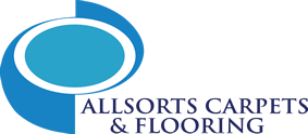 Allsorts Carpet & Flooring Logo